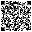 QR code with Neff Rental contacts