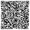 QR code with Skyway Bait & Tackle contacts