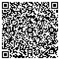 QR code with Qualimed Respiratory & Mobil contacts