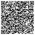 QR code with Lakeside Presbyterian Church contacts