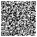 QR code with Continental Home Loan contacts