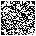QR code with Creative Collision Auto Body contacts