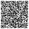 QR code with Elite Painting contacts