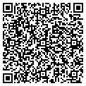 QR code with Eves Florist Inc contacts