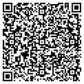 QR code with Alexander Borell Attorney contacts