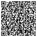 QR code with A All Bug Pro Pest Control contacts
