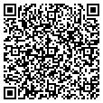 QR code with Mas TEC contacts