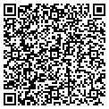 QR code with Sheriffs Office contacts