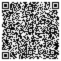 QR code with Vero Beach Book Center contacts