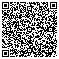 QR code with Gulf Gate Frame Center contacts