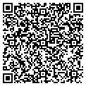 QR code with Art Z Decorating Services By contacts