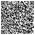 QR code with Daniel Eno Concrete & Masonry contacts
