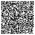 QR code with Kentucky Fied Chicken contacts