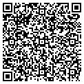 QR code with Mark S Spangler Pa contacts