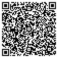 QR code with James Mills contacts