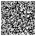 QR code with Steve's Auto Service contacts