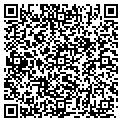 QR code with Women's Center contacts