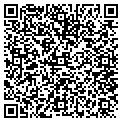 QR code with American Graphic Inc contacts