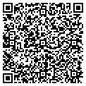 QR code with Advanced Family Medicine contacts
