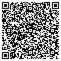 QR code with Professnally Managed Practices contacts