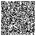 QR code with Atlantic Services Striping contacts