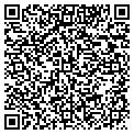 QR code with Ra Weber Interior Remodeling contacts