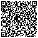 QR code with Melton Construction LLC contacts