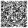 QR code with Weeks Automotive contacts
