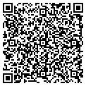 QR code with Aqua Vista Properties Inc contacts