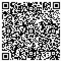QR code with Dukes Professional Outreach contacts