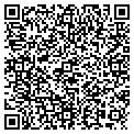 QR code with Denizard Painting contacts