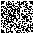 QR code with K & G Video contacts