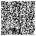 QR code with Rosemary Adult Care contacts
