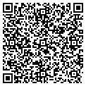 QR code with Rainbow Peanut Co contacts