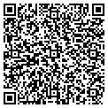 QR code with Dixie Coin Laundry contacts