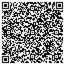 QR code with Beepers & Cellular Masters Inc contacts