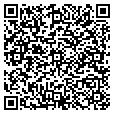 QR code with Bl Contractors contacts