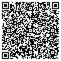 QR code with T-Square Express Inc contacts