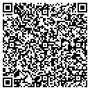QR code with Signature Appraisal Service contacts