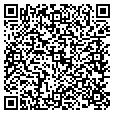 QR code with Nadav Sharon MD contacts