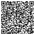 QR code with Richard R Robles contacts