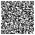 QR code with Muscle Works Gym contacts