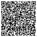 QR code with Florida Vacations Recording contacts