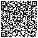 QR code with Tire Kingdom 46 contacts