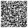 QR code with Dennis Uniform contacts