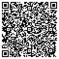 QR code with Chris Mancino Law Office contacts