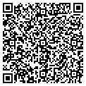 QR code with Carlson Rest Worldwide Inc contacts