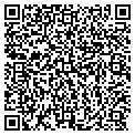 QR code with For Gentlemen Only contacts