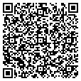 QR code with Acqua LLC contacts
