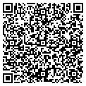 QR code with Michael McElveen MAI contacts